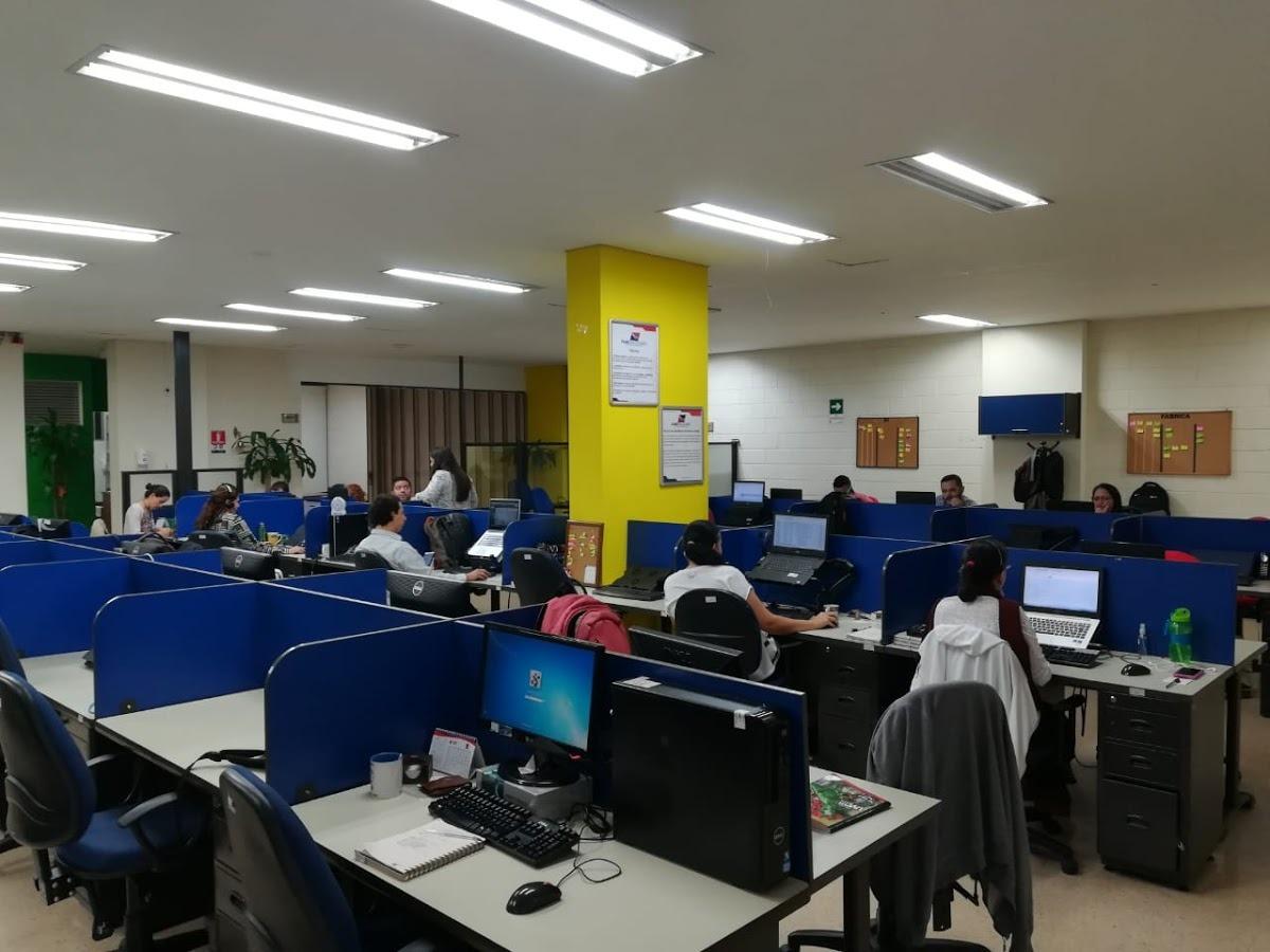 locales en arriendo barrio colombia 495-38908