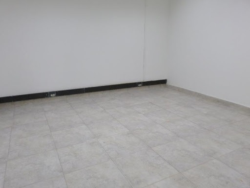locales en arriendo cundinamarca 90-54946