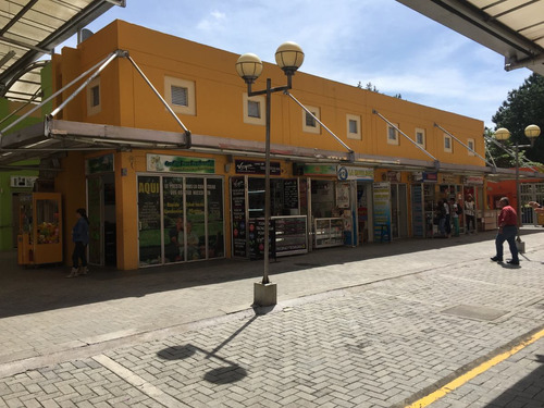 locales en bogota (suba)