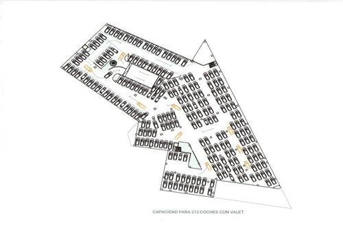 locales en centro comercial centro lomas / lomas de angelópolis