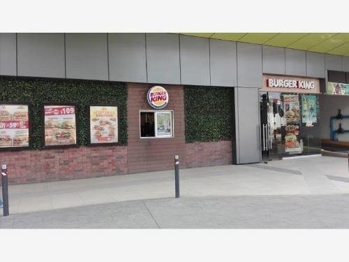 locales en food court ¡oportunidad!