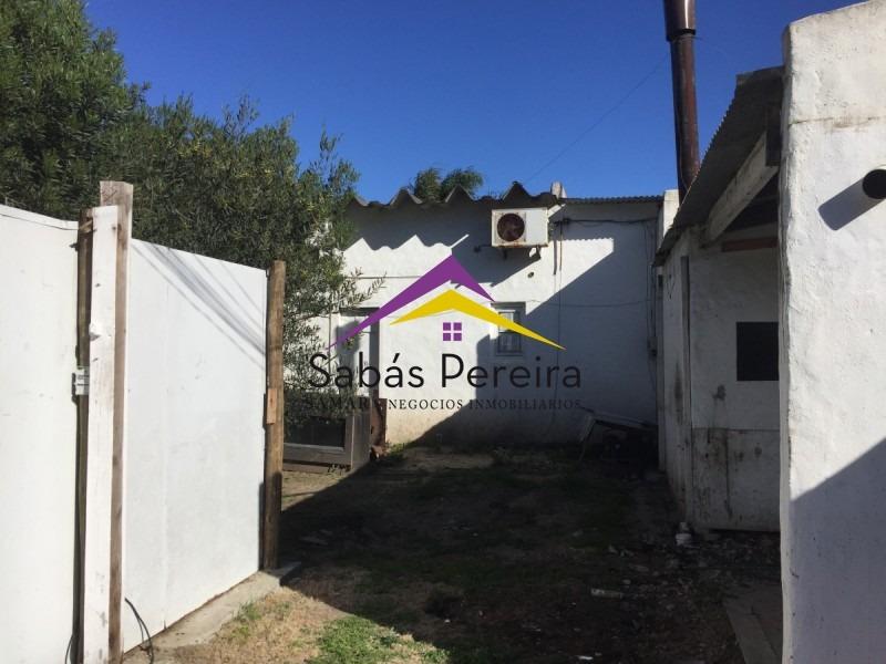 locales en jose ignacio- ref: 40649