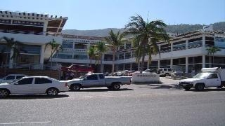locales en renta en acapulco  brisamar