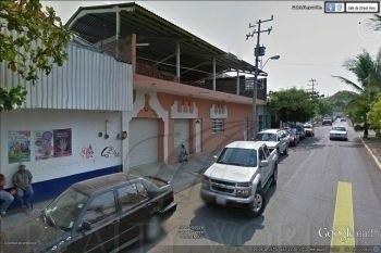locales en renta en apatzingán de la constitución centro, apatzingán