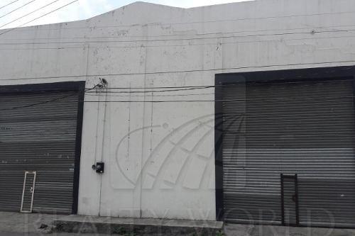 locales en renta en apodaca centro, apodaca