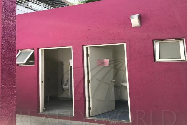 locales en renta en balcones de altavista, monterrey