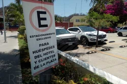 locales en renta en burócrata, manzanillo
