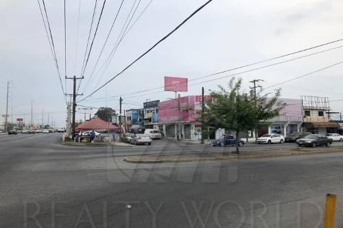 locales en renta en  caminos norte, guadalupe