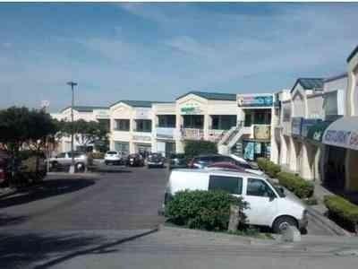locales en renta en centro comercial altabrisa