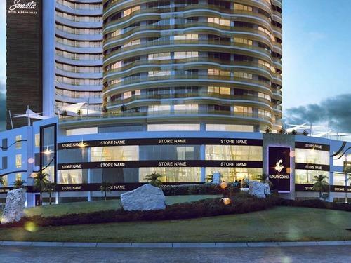 locales en renta en centro comercial luxury corner