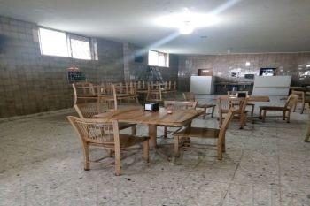 locales en renta en ciudad guadalupe centro, guadalupe