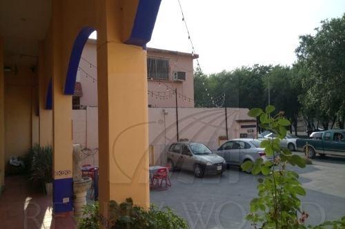 locales en renta en contry san juanito, monterrey