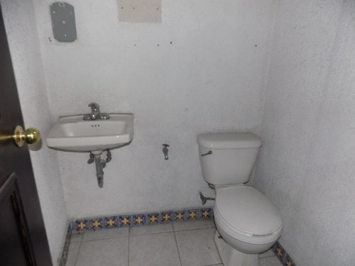 ¡¡locales en renta en excelente ubicación en tlalnepantla!!
