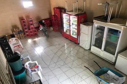 locales en renta en huajuquito o los cavazos, santiago