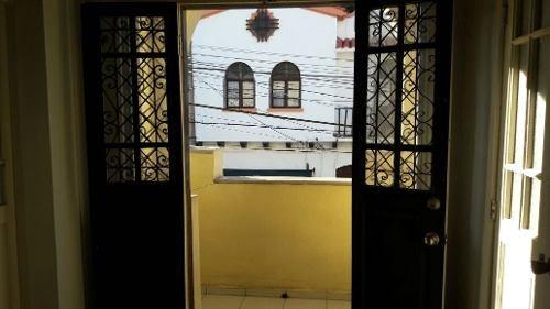 locales en renta en la zona centro de tampico.
