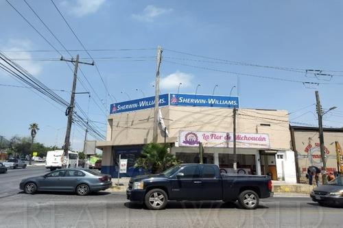 locales en renta en las avenidas, guadalupe