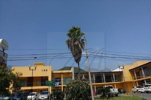 locales en renta en palmares residencial, monterrey