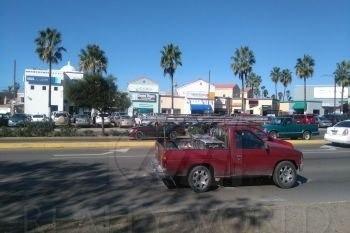 locales en renta en playas de tijuana seccin monumental, tijuana
