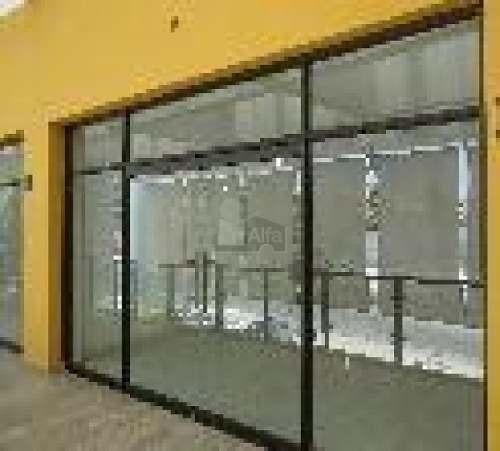 locales en renta en plaza comercial blvd. algeciras, col. arbide/ león (guanajuato)