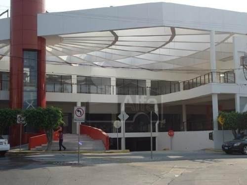 locales en renta en plaza comercial blvd. nicaragua col. arbide/ león (guanajuato)