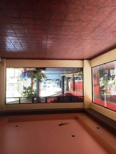locales en renta en plaza diamante ecatepec