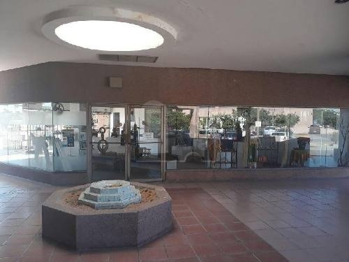 locales en renta en plaza grande, av. de la raza, cd. juarez, chihuanua