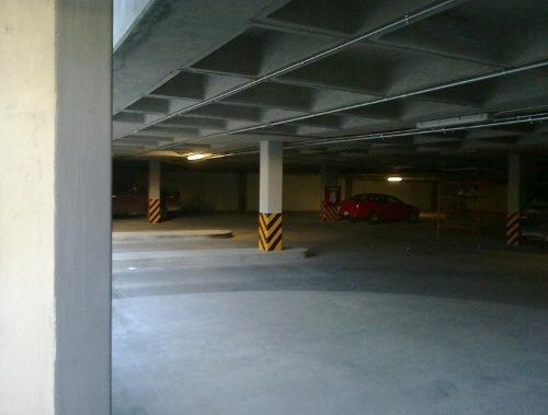 locales en renta en plaza q7001 centro sur