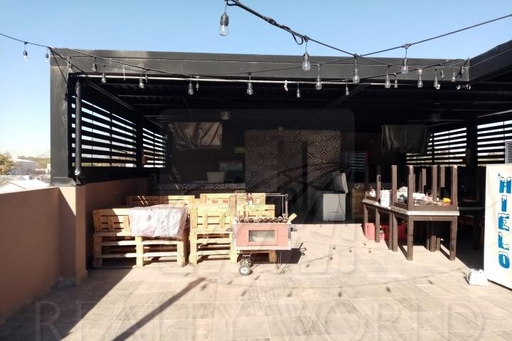 locales en renta en puesta del sol, guadalupe