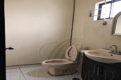 locales en renta en residencial la espaola, monterrey