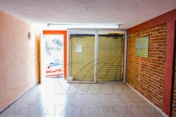 locales en renta en san miguel tlaixpan, texcoco