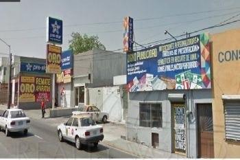 locales en renta en santa catarina centro, santa catarina