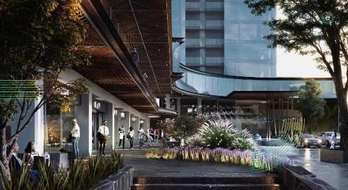 locales en renta planta baja 75 m2 cerca de sonata, lomas de angelópolis.