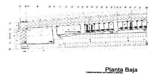 locales en renta. planta baja. en ave. las torres 301, a un costado del sat, en metepec, méx..