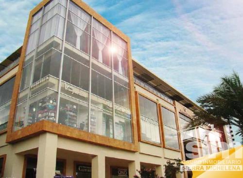 locales en renta plaza opera sonata