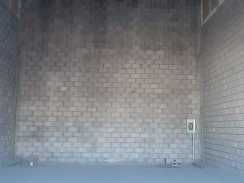 locales en renta plaza urbano chihuahua