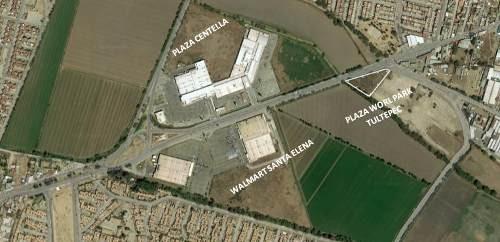 locales en renta plaza world park tultepec