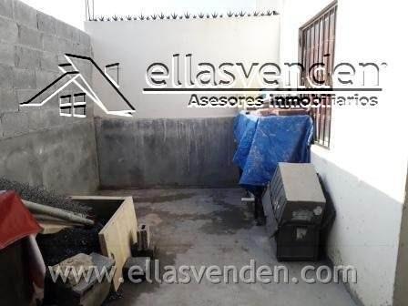 locales en renta, vistas del rio en juarez pro3839