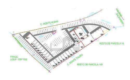 locales en renta y/o venta en plaza monte alban