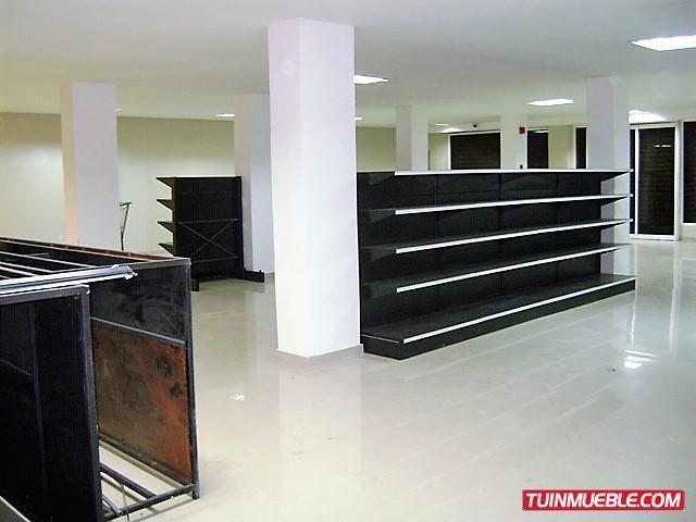 locales en venta 17-14700 astrid castillo 04143448628