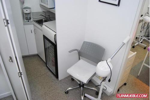 locales en venta 18-11467 rent a house la boyera