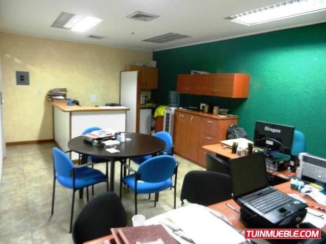 locales en venta 20-9509 rent a house la boyera