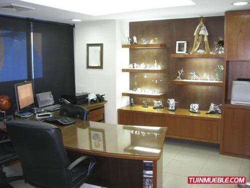 locales en venta asrs br mls #15-9409---04143111247