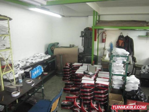 locales en venta asrs mls #18-12477---04143139622