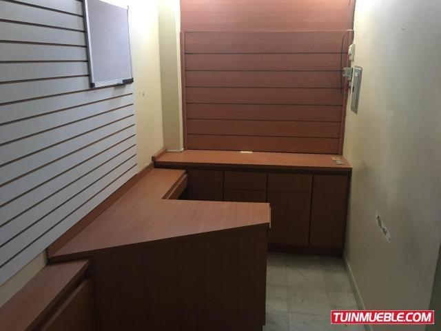 locales en venta - av. intercomunal - guatire - 19-5233