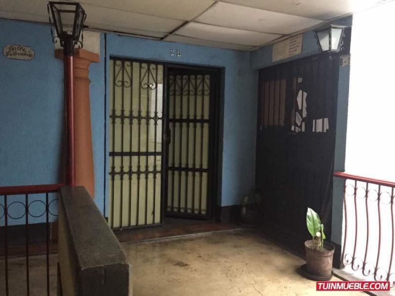 locales en venta avenida boliva valencia carabobo 1915228prr