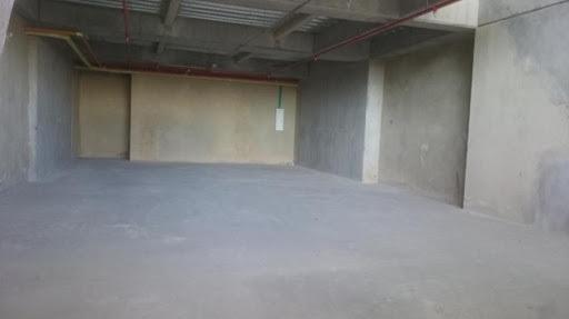locales en venta barrancas 90-55883