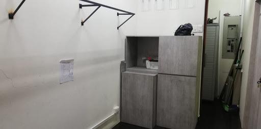 locales en venta barrio colombia 473-7505