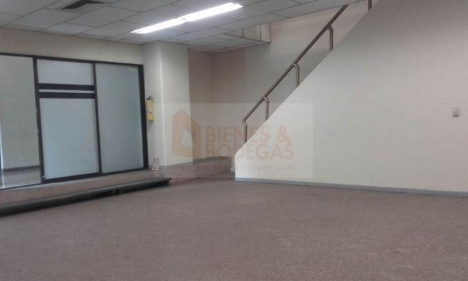 locales en venta betania centro 643-2049