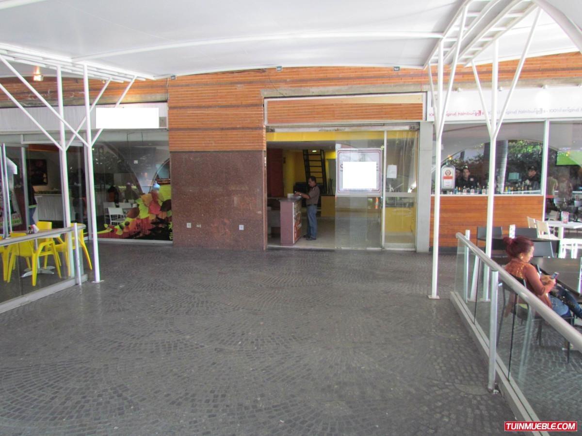 locales en venta centro san ignacio