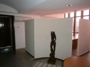 locales en venta centro valecia carabobo 1912790 rahv